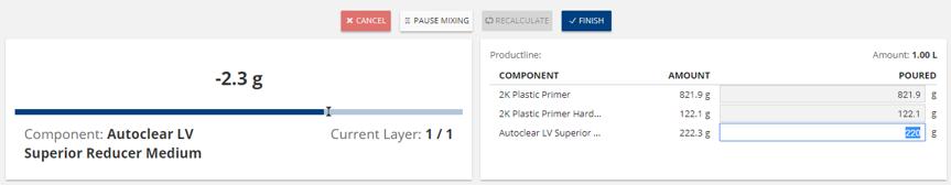 Mix_Primer_-_Mixing_Screen.png